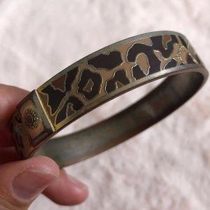 Designer Bracelets Coach Guess